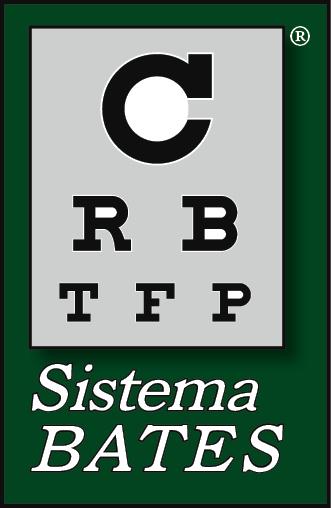 Sistema Bates® marchio registrato